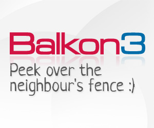 balkon300x250