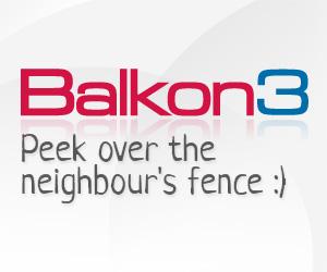 balkon300x250