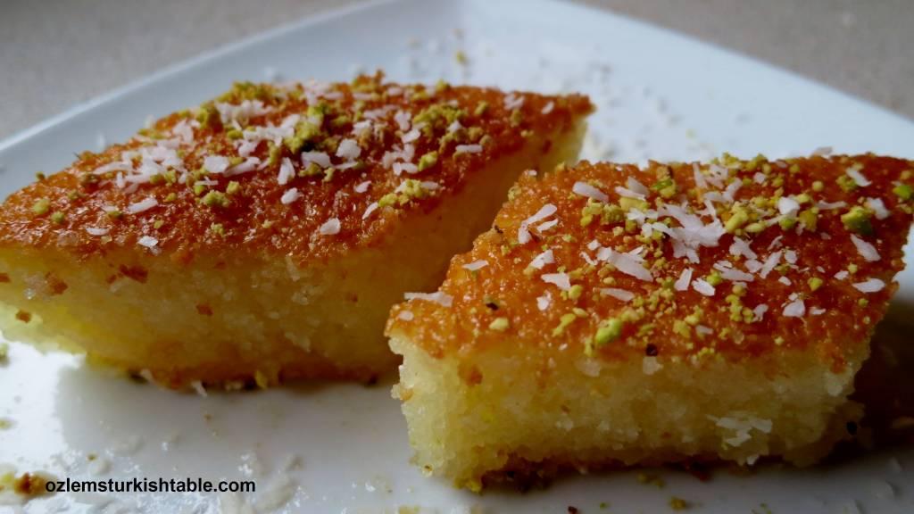 Easy turkish dinner recipes