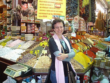 Ozlem-at-the-spice-market2008