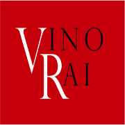 VinoRai; Importer of Quality Turkish Wines in the US