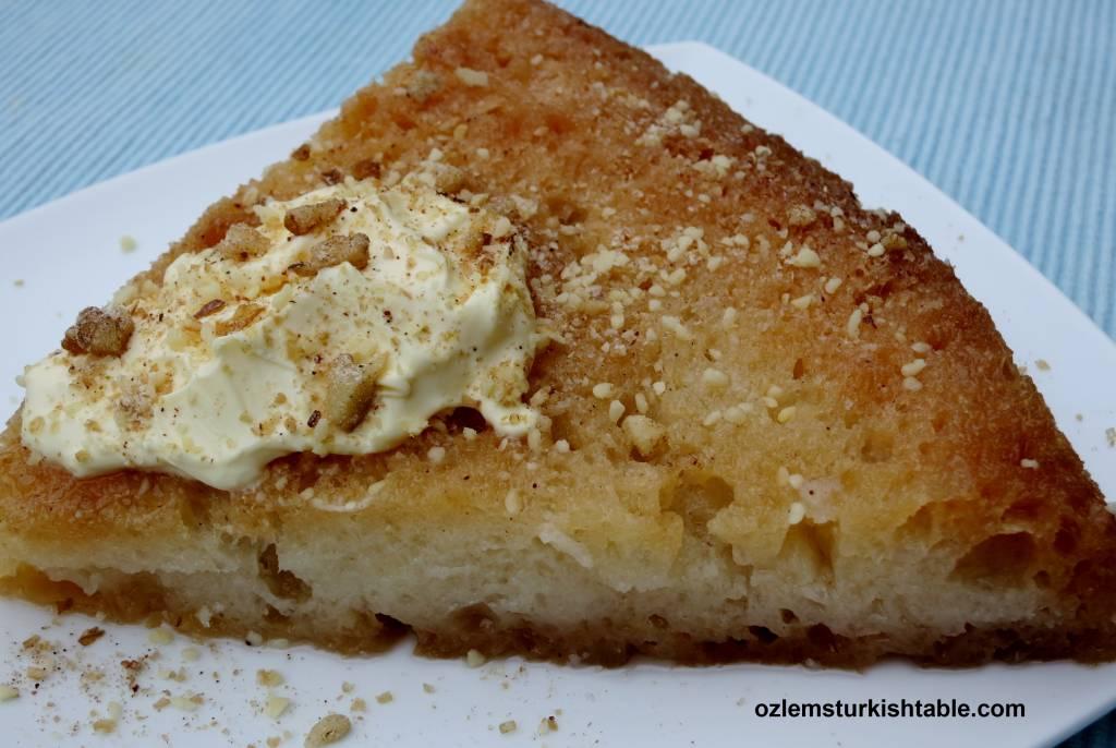 Popular Turkey Eid Al-Fitr Food - IMG_2884  Collection_255259 .jpg