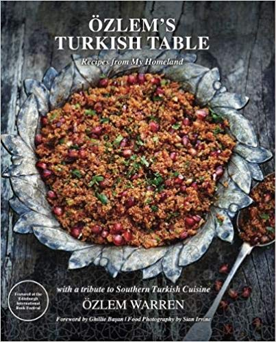 Category Turkish Cooking Classes Ozlems Turkish Table